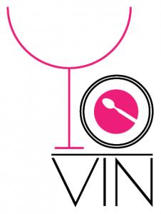O!Vin